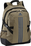 adidas Laptop Rucksack Backpack Power