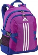 adidas Backpack Power II M Rucksack