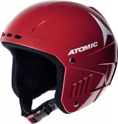 Atomic Kinder Rennskihelm Protect Junior