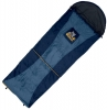 Jack Wolfskin Grow Up Blanket Kinderschlafsack