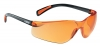 Uvex Radsportbrille Flash