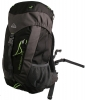 McKinley Monsoon 30 Wanderrucksack