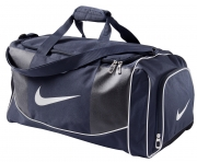 Nike Teambag United Medium Duffle Sporttasche