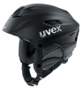 uvex X- Ride Motion Skihelm