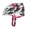 uvex Bike Helm Air Wing