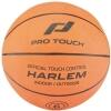 ProTouch Basketball Harlem