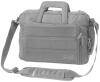 Jack Wolfskin Werrington Laptoptasche