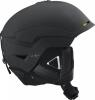 Salomon Quest LTD Skihelm