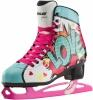 Powerslide Pop Art Kiss Schlittschuh
