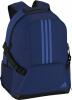 adidas Performance 3S Laptoprucksack