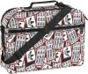 adidas Airliner Patch Schultertasche