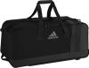 adidas 3- Stripes Performance Teambag XL Rollentasche