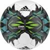 adidas Stabil Champ Champions League 9 Handball