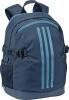 adidas Backpack Power 3S Rucksack small
