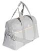 adidas Training Core Duffel Graphic M Sporttasche
