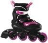 Firefly Junior Girl Inlineskate