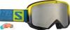 Salomon X-Race LAB Rennskibrille