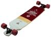 Firefly Drop Down Longboard