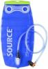 Source Trinkblase Widepac 3 Liter