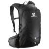 Salomon Trail 20 Wanderrucksack