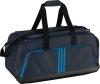 adidas 3 Stripes Essentials Teambag M Sporttasche