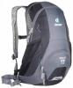 Deuter Rocket EXP Air Rucksack