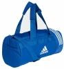 adidas Convertible 3-Stripes Duffelbag Small
