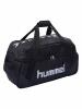 Hummel  Authentic Charge Trolley M