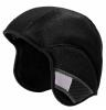 Alpina Winter Cap Kids Microfleece
