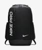 Nike Vapor Power 2.0 Graphic Rucksack