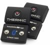 Therm- ic S Pack 1400 Bluetooth PowerSock Battery