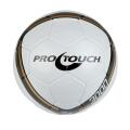 Pro Touch Spielball Force 3000