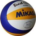 Mikasa Beachvolleyball Beach Champ VLS 300