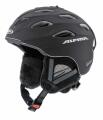 Alpina Skihelm Cybric