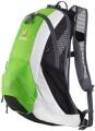 Deuter Rocket EXP Air Bikerucksack