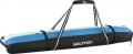Salomon Extend Skisack 2 Paar 175+20