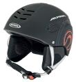 Alpina Skihelm Nuts 2.0