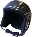 Alpina Skihelm Lips Flex