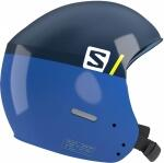 Salomon S Race Rennhelm