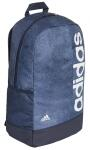adidas Linear Performance Tages-Rucksack