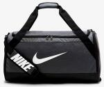 Nike Brasilia Duffel Bag medium Sporttasche