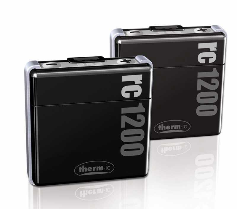thermic-akkus-smartpack-rc-1200-farbe-schwarz-silber-eu-us-