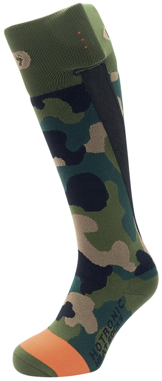 hotronic-heat-socks-only-xlp-camo-gr-ouml-szlig-e-35-0-38-0-camo-1-paar-