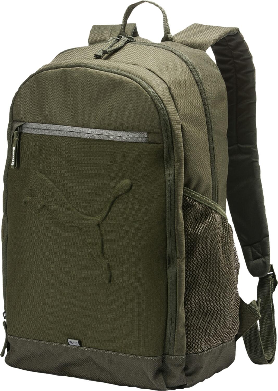 puma-buzz-rucksack-farbe-036-forest-night-