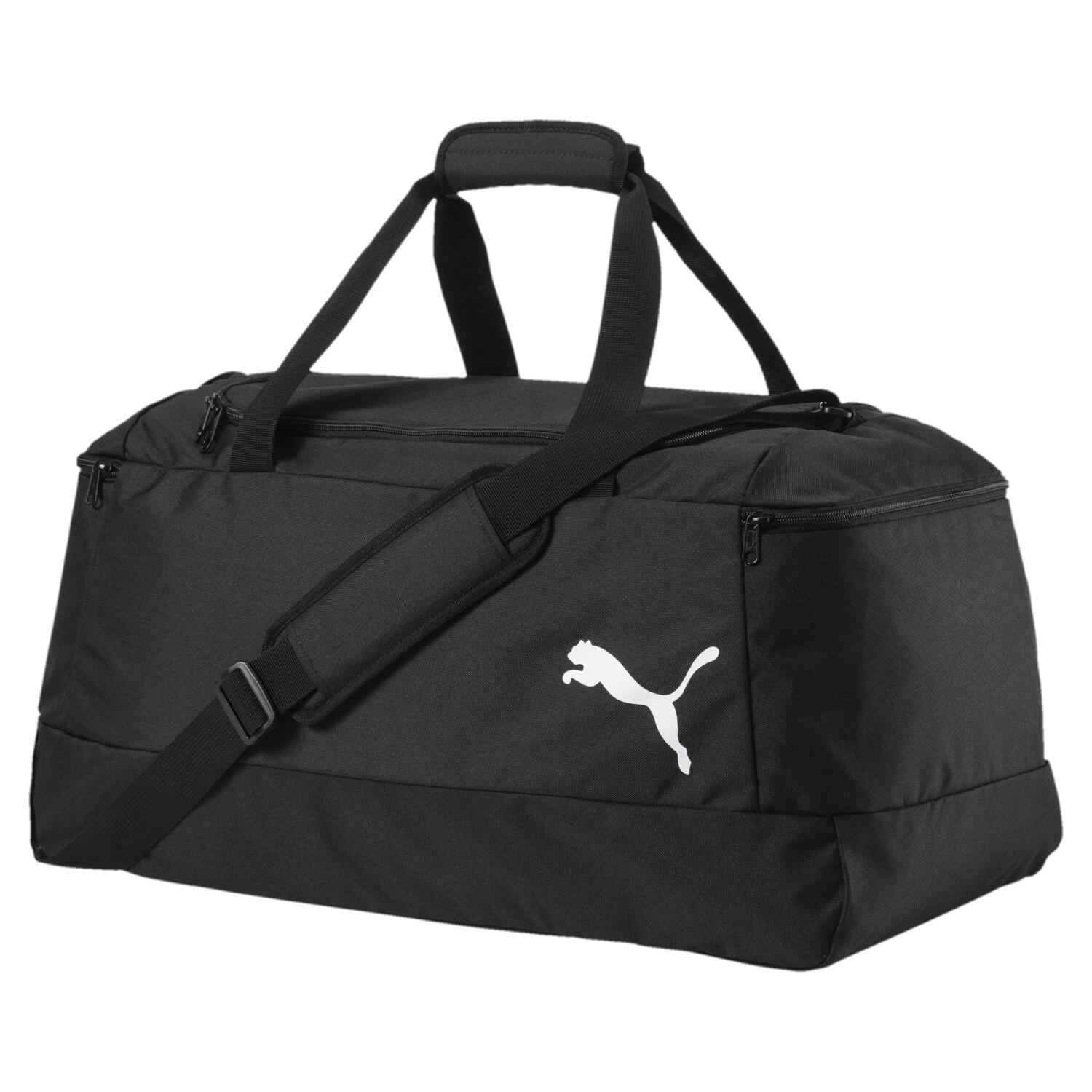 Puma Teambag Pro Training II medium Tasche