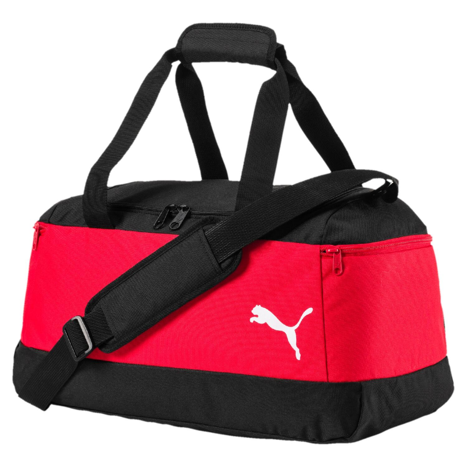 puma-teambag-pro-training-ii-s-sporttasche-farbe-0002-red-black-