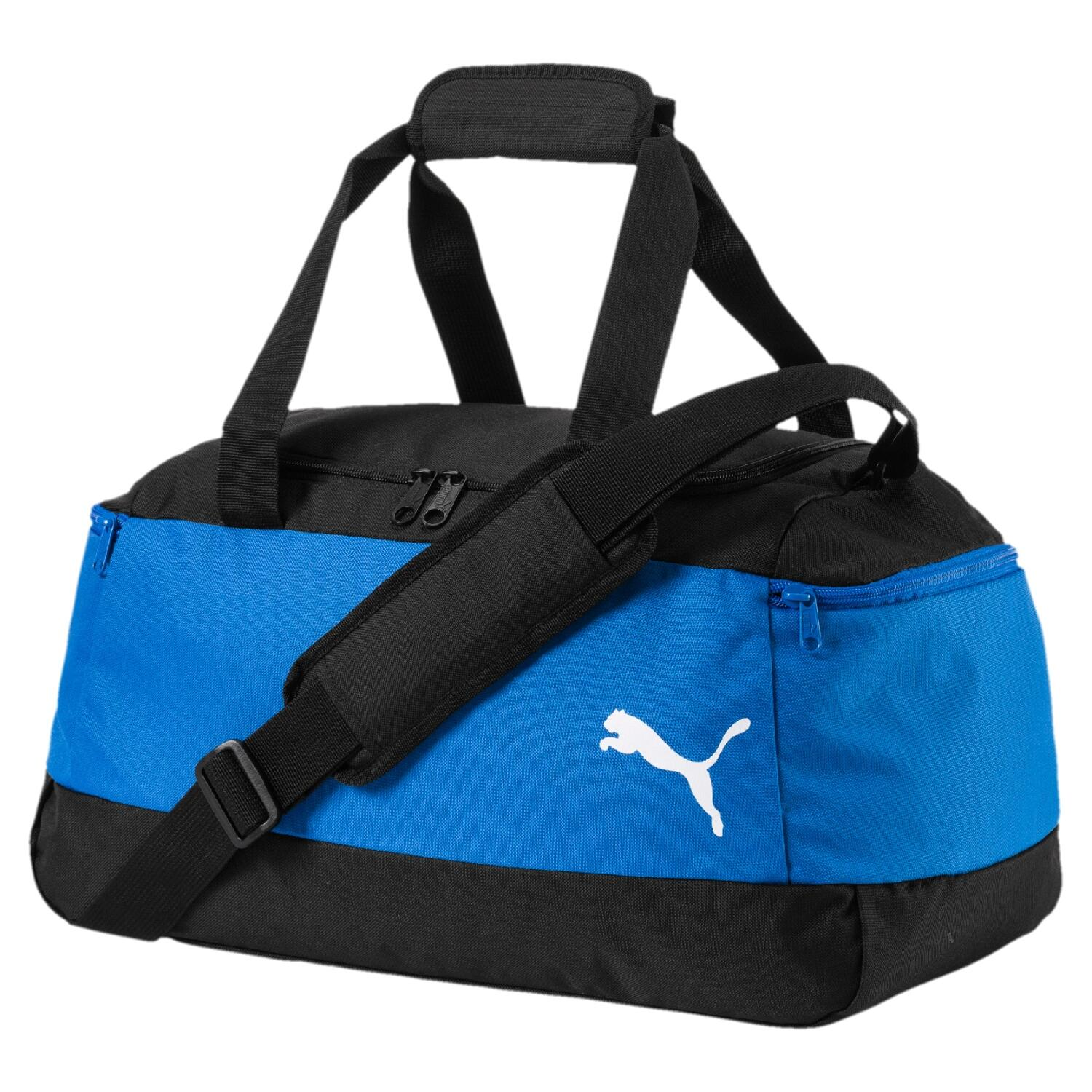 puma-teambag-pro-training-ii-s-sporttasche-farbe-0003-royal-blue-black-