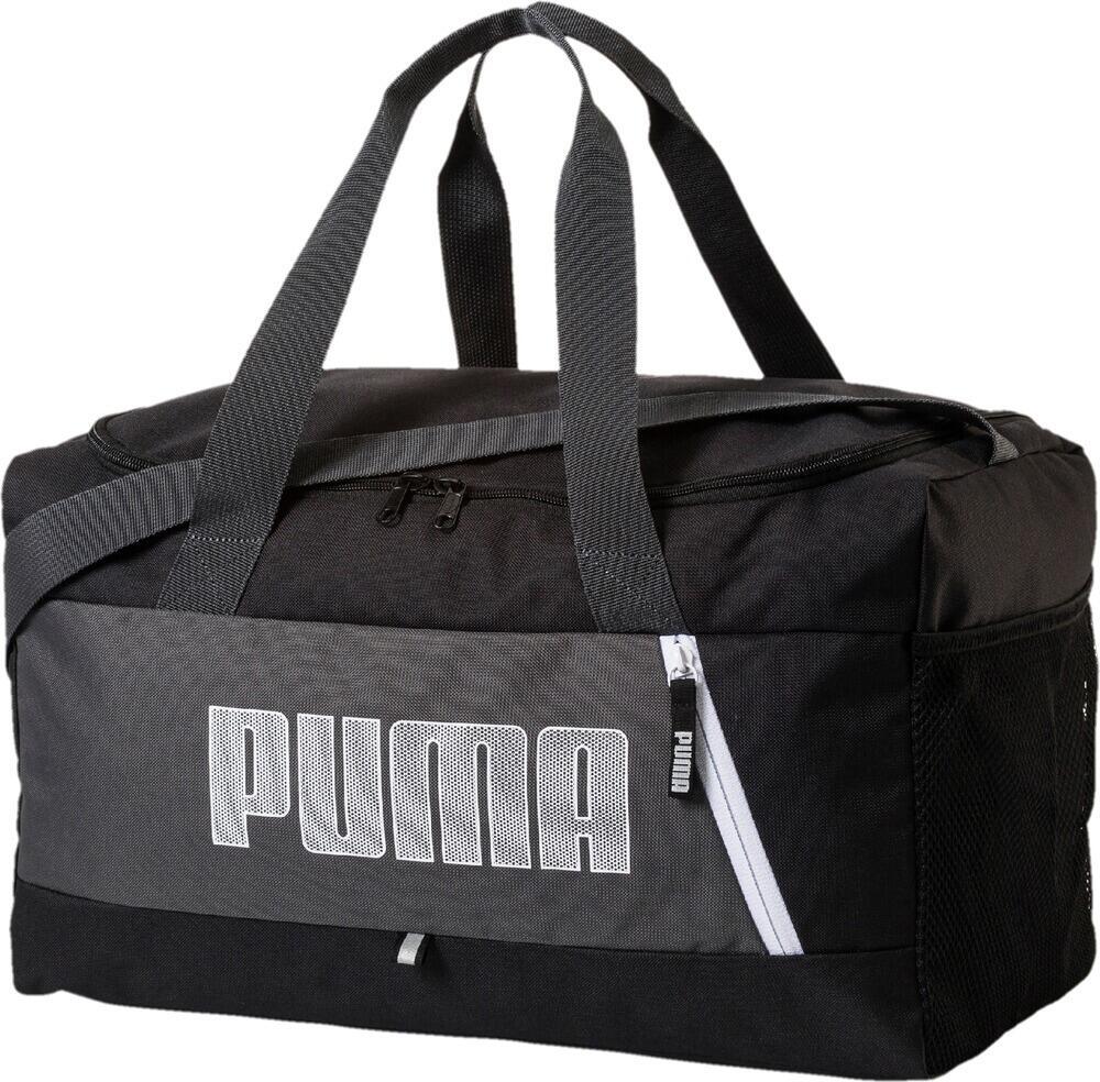 puma-fundamentals-s-ii-sporttasche-farbe-001-black-