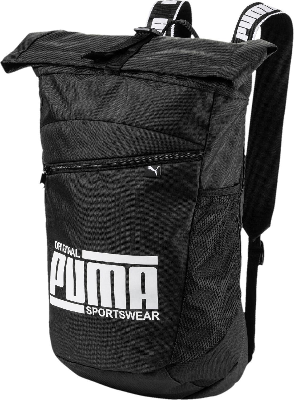 puma-sole-laptoprucksack-farbe-001-black-