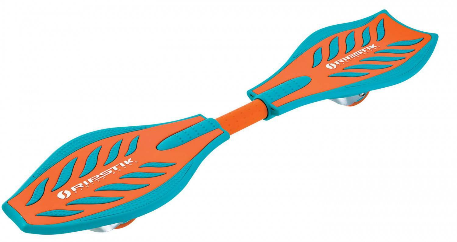 razor-ripstick-caster-brights-waveboard-farbe-teal-orange-